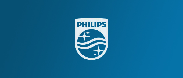 Philips Innovation Service